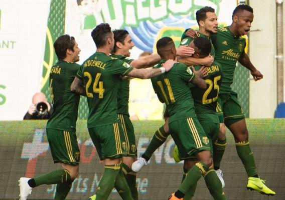 Portland_celebrates_vs_seattle_-_2018_playoffs_-_ebobisse_goal