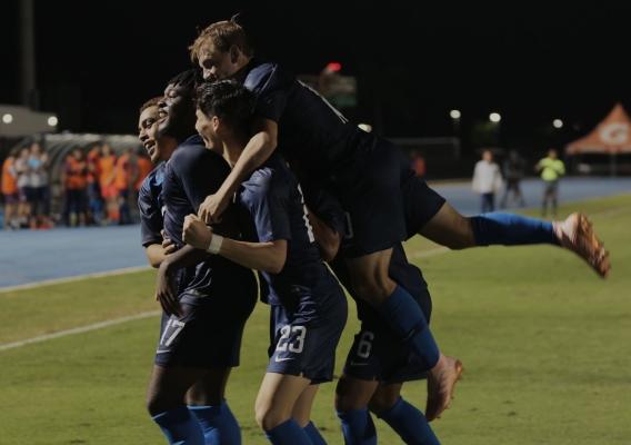 U-20_-_asn_top_-_celebrate_vs_honduras_-_wcq_2018_-1