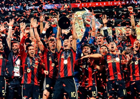 Atlanta_united_-_asn_top_-_2018_mls_cup