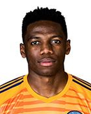 Sean_johnson_-_asn_-_nycfc_headshot