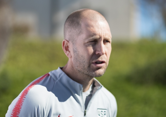 Gregg_berhalter_-_asn_top_-_isi_-_january_camp_opening_day_media_2_-_john_dorton_-_1-7-19