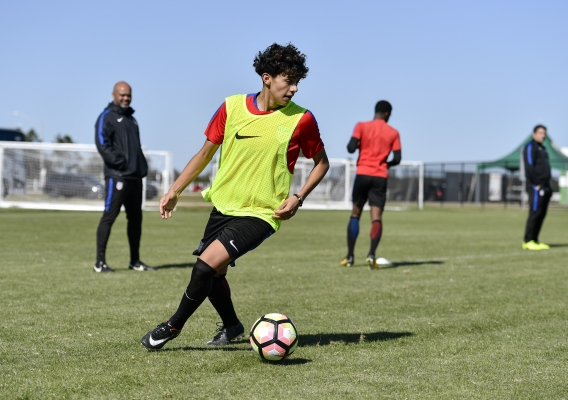 Richard_ledezma_-_asn_top_-__isi_-_topper-_u20s_-_january_2018_-_roy_k._miller