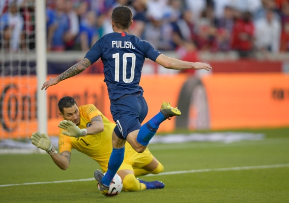Christian_pulisic_-_asn_top_-_isi_-_scores_vs_chile_-_3-26-19_-_wilf_thorne