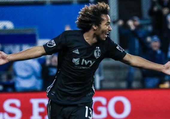Gianluca_busio_celebrates_skc_goal_-_asn_top