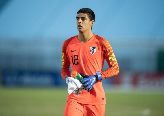 David_ochoa_-_asn_top_-_isi_-_us_u20_team_2018_-_roy_k_miller