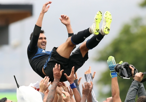 Chris_wondolowski_-_sje_-_asn_top_-_breaks_record_-_5-18-19