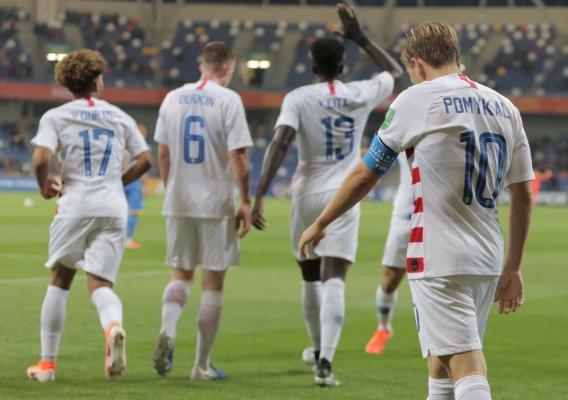 U.s._u-20_-_asn_top_-__loss_to_ukraine_-_2019_world_cup