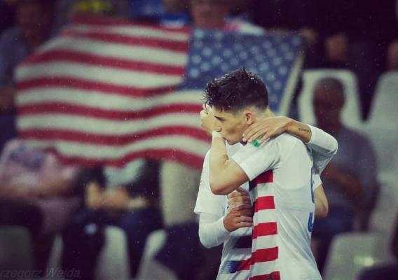 Sebastian_soto_-_asn_top_-_2019_u-20_world_cup_celebration_-_5-27-19_-_vs_nigeria