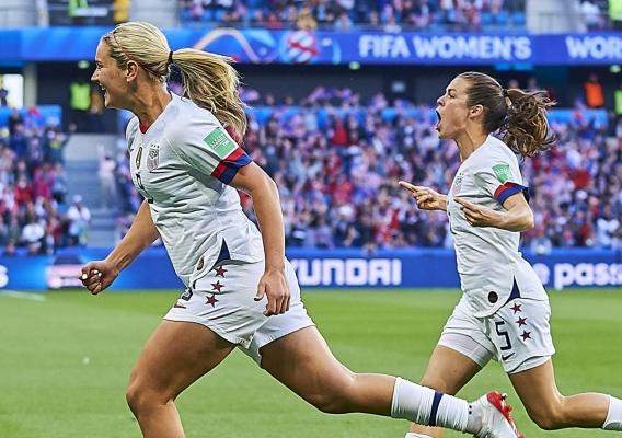 Lindsey_horan_-_2019_wwc_-_goal_vs._sweden