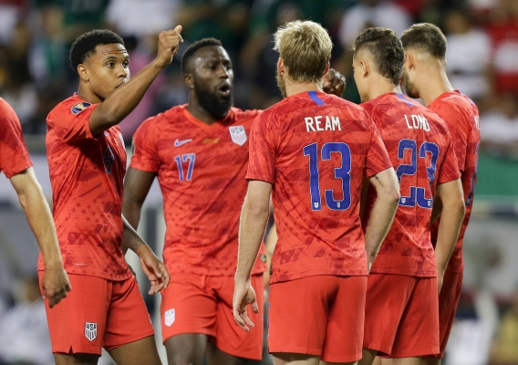 Usmnt_-_asn_top_-_isi_-_pre_gold_cup_final_huddle_-_2019_-_john_dorton