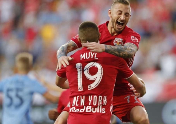 Red_bulls_-_asn_top_-_celebrate_vs_nycfc_-_7-14-19