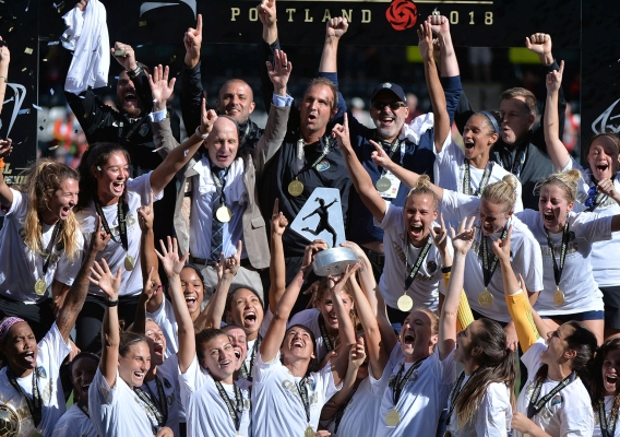 Nwsl_-_asn_top_-_2018_-_portland_wins_title