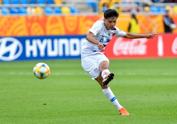 Alex_mendez_-_asn_top_-_isi_-_2019_u-20_world_cup_-_adam_nurkiewicz