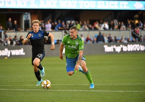 Jordan_morris_-_asn_top_-_vs._san_jose_2019_-