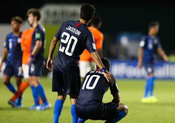 U-17_world_cup_2019_disaster_-_asn_top