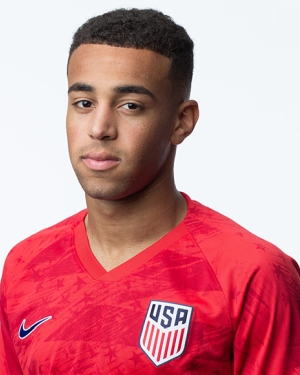 Tyler_adams_-_usmnt_headshot_-_2019