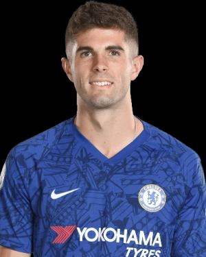 Christian_pulisic_-_chelsea_headshot_-_2019