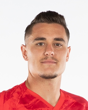 Aaron_long_-_usmnt_headshot_-_2019