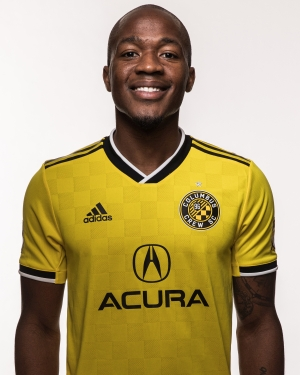 Darlington_nagbe_-_crew_-_headshot_-_2020