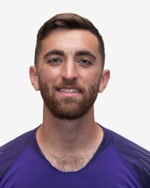Matt_turner_-_usmnt_headshot_-_2019