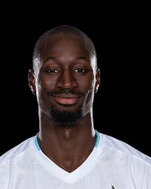 Ike_opara_-_minnesota_united_-_headshot