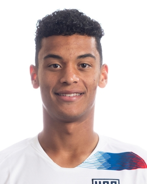 Brandon_servania_-_u.s._u-20_headshot_-_2019