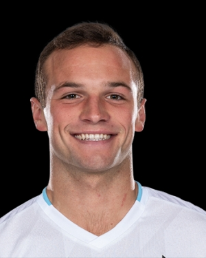 Chase_gasper_-_minnesota_united_-_2019_-_headshot