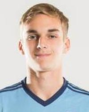 James_sands_-_nycfc_-_headshot_-_2019