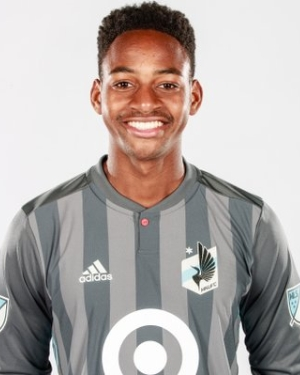 Mason_toye_-_minnesota_united_-_headshot_-_2019