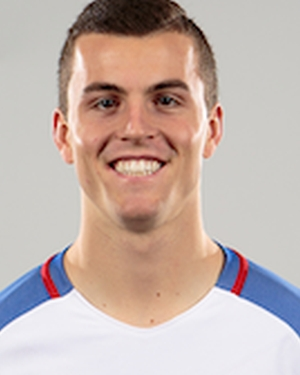Brooks_lennon_-_us_soccer_headshot