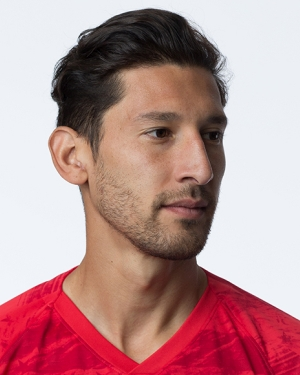 Omar_gonzalez_-_us_soccer_headshot_-_2019