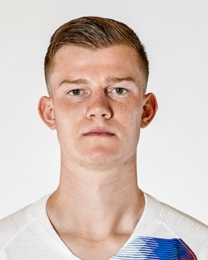 Chris_durkin_-_us_u-20_headshot_-_2019
