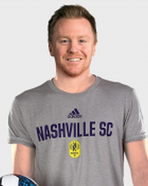 Dax_mccarty_-_nashville_sc_-_headshot