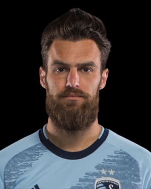 Graham_zusi_-_skc_-_headshot_-_2019