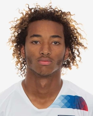 Gianluca_busio_-_u.s._u-17_headshot_-_2019