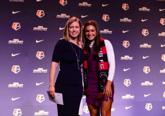 Nwsl_-_sophie_smith_-_asn_top_-__isi_-_2020_draft