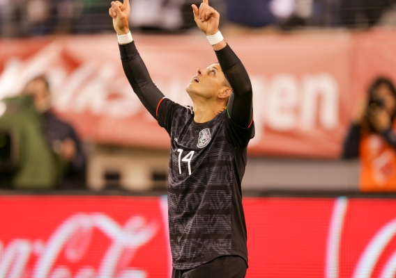 Chicharito_-_asn_top_-_isi_-_celebrates_for_mexico_-_9-6-19_-_john_dorton