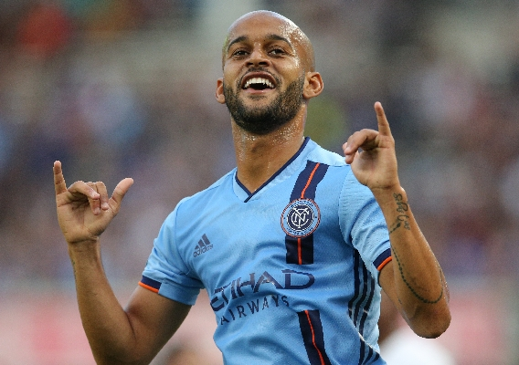 Herber_-_asn_top_-_nycfc_-_brad_penner_-_usa_today