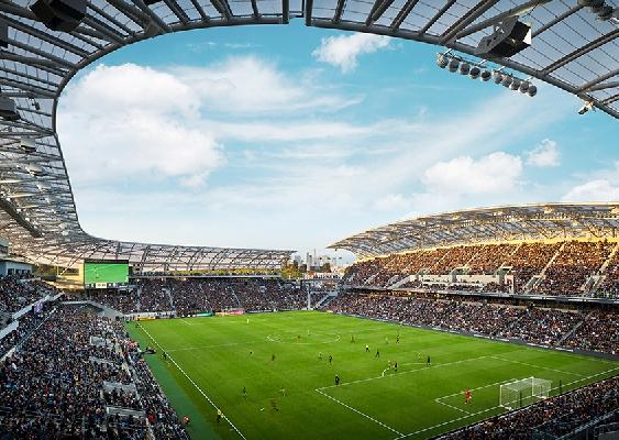 Banc_of_california_stadium_-_asn_top