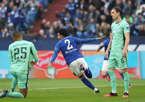 Weston_mckennie_-_asn_top_-_celebrates_vs_hoffenheim_-_3-7-20