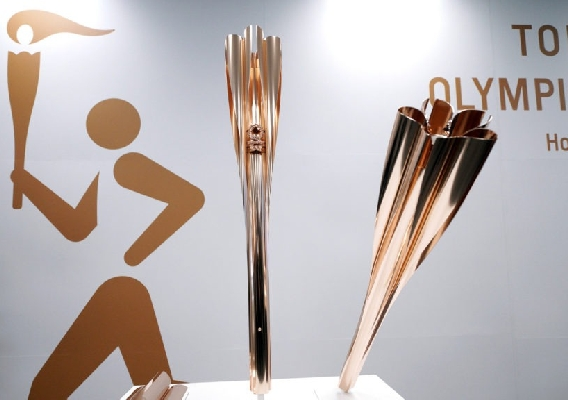 Olympic_2020_torch_-_asn_top