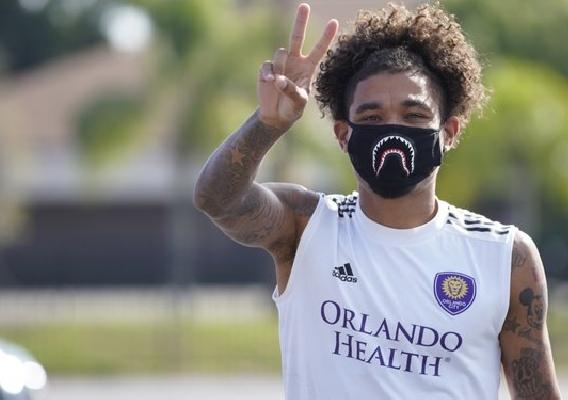 Orlando_sc_mask_-_asn_top