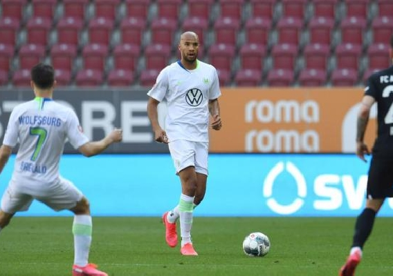 John_brooks_-_asn_top_-_closed_door_-_wolfsburg_-_5-18-20