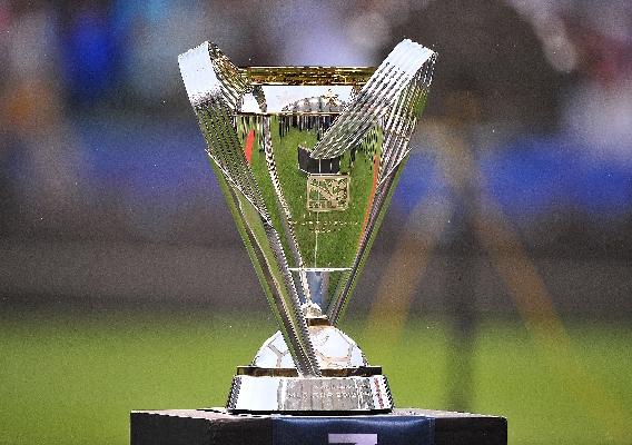 Mls_cup_-_asn_top_-_2020