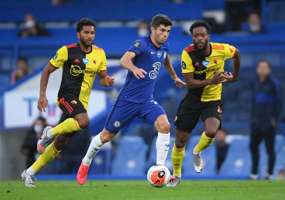 Christian_pulisic_-_asn_top_-_chelsea_vs_watford_-_july_2020