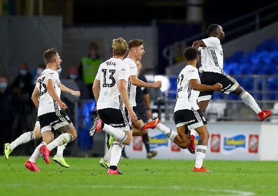 Fulham_celebrate_-_2020_-_asn_top