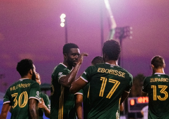 Portland_timbers_-_asn_top_-_mls_is_back_-_semifinal