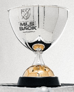 Mls_is_back_trophy_-_headshot_size