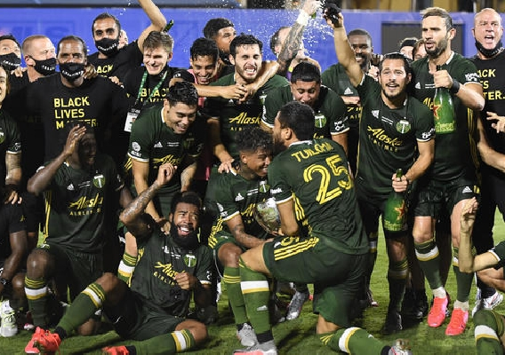Portland_timbers_-_asn_top_-_mls_is_back_title