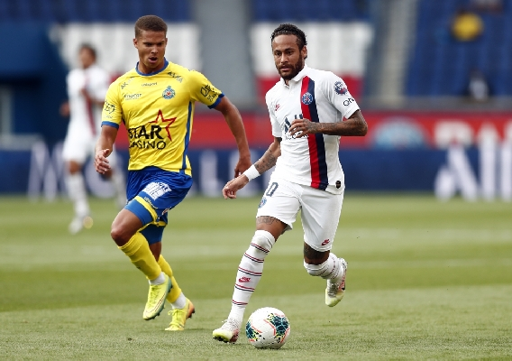 Joe_efford_-_asn_top_-_waasland_beveren_-_2020_-_1